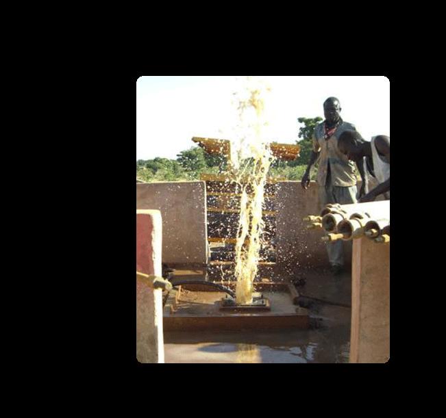 baobab-amici-di-tampellin-chi-siamo-4